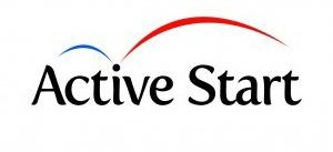 For children aged 2-6 we have Active Start