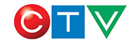 Special Olympics Nova Scotia - Sponsor CTV