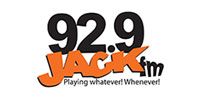Special Olympics Nova Scotia - Sponsor Jack FM