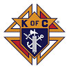 Special Olympics Nova Scotia - Sponsor Knights of Columbus