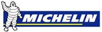 Special Olympics Nova Scotia - Sponsor Michelin