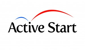 Active Start - Special Olympics NS