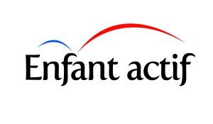 logo-active-start-fr