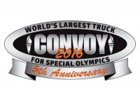 logo-convoy