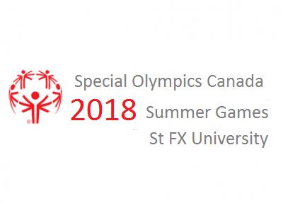 2018 National Games image
