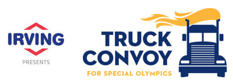 Truck ConvoyNS 2019 Big Rigs Big Hearts Big Results!