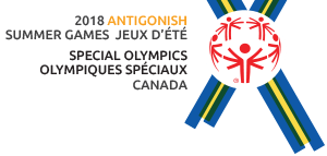 Meet our Team Nova Scotia Special Olympics Athletes for #SO2018