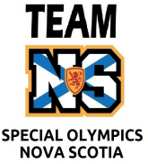 Team NS SONS Updates from SO2018 Antigonish