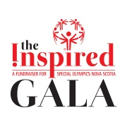 The Inspired Gala January 22, 2020