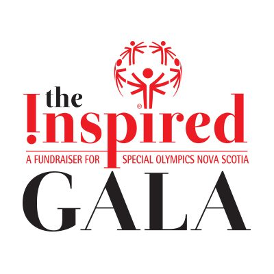 The Inspired Gala January 22 2020