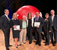 socanada_awards