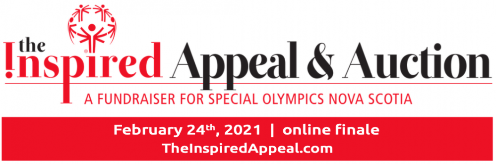 The Inspired Appeal and Auction