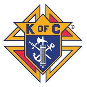 koc_logo_300x300